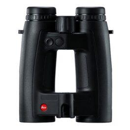 Leica Geovid 10x42 HD-B Rangefinder Binocular