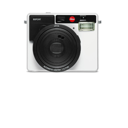 Leica Sofort System