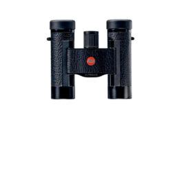 Ultravid Compact Binoculars