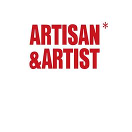 Artisan & Artist*