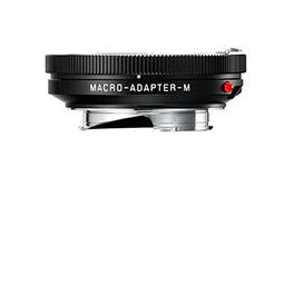 M Lens Accessories