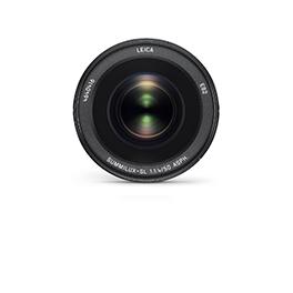 SL Lenses