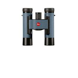 Compact Binoculars