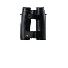 Geovid Rangefinder Binocular
