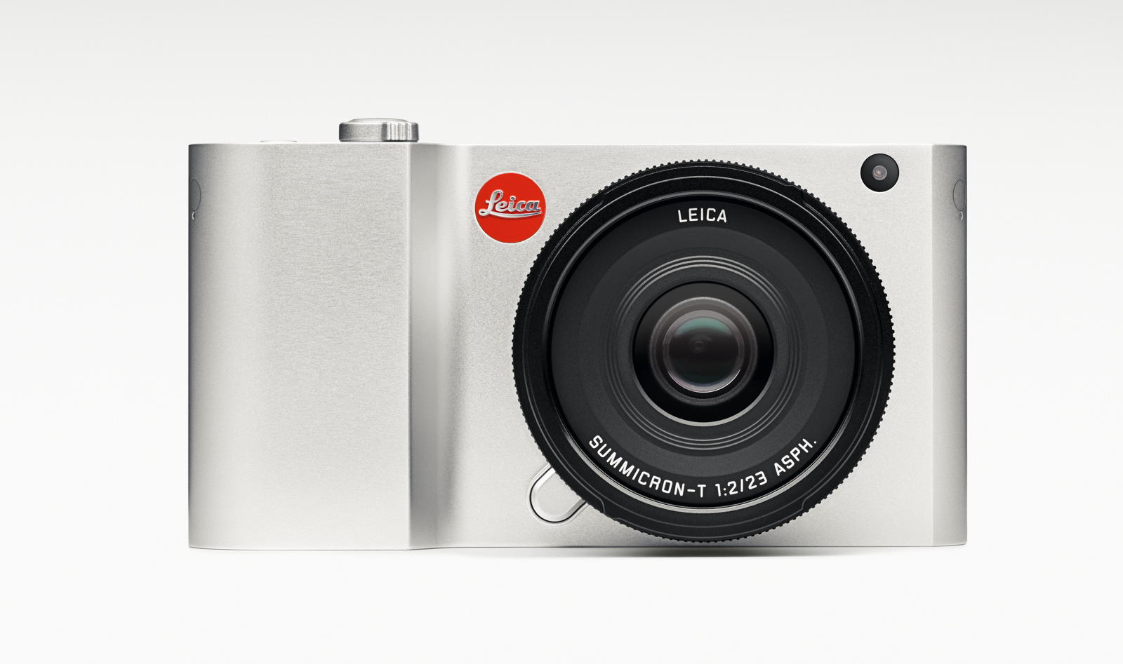 leica-t_silver_front