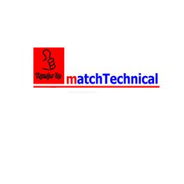 Match Technical