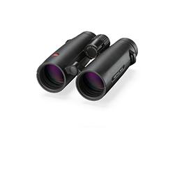 Noctivid Binoculars