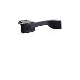 Q Camera Accessories