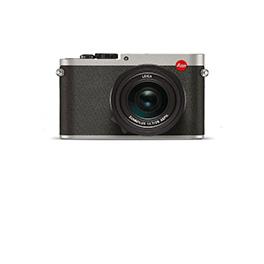 Q Cameras