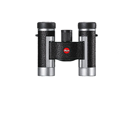Silverline Compact Binoculars