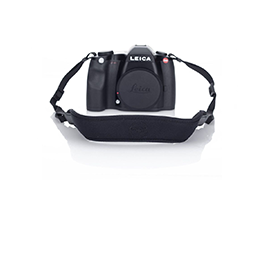 SL Bags, Cases and Straps