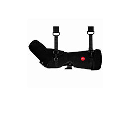 Sport Optics Accessories