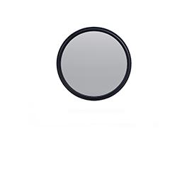 APS-C Lens Accessories