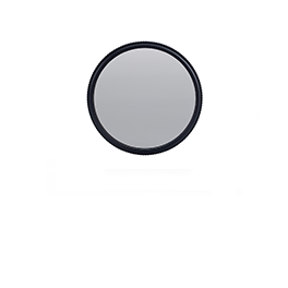 TL Lens Accessories