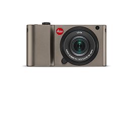 TL Cameras