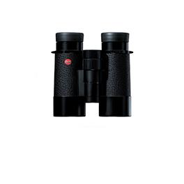 Ultravid BL Classic Binoculars