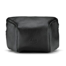 14893_Leica_Soft_Leather_Case_RGB_1024x1024