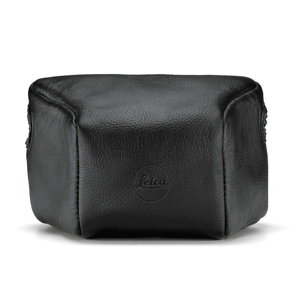 14893_Leica_Soft_Leather_Case_RGB_1024x1024