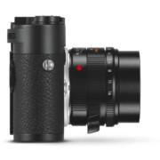 20000_Leica M10_black_APO-Summicron 50_right_RGB