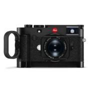 24018_Leica_M10_Handgrip_RGB_1024x1024