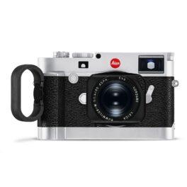 24019_Leica_M10_Handgrip_RGB_1024x1024