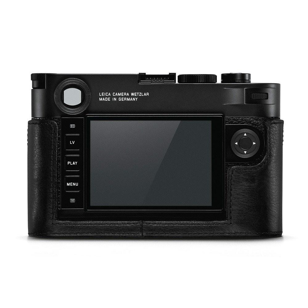 24020_Leica_M10_Protector_black_back_RGB_1024x1024