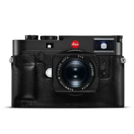 24020_Leica_M10_Protector_black_front_RGB_1024x1024