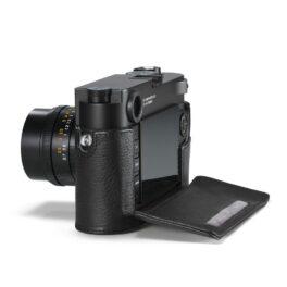24020_Leica_M10_Protector_black_open_RGB_1024x1024