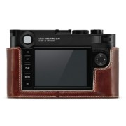 24021_Leica_M10_Protector_vintage_brown_back_RGB_1024x1024