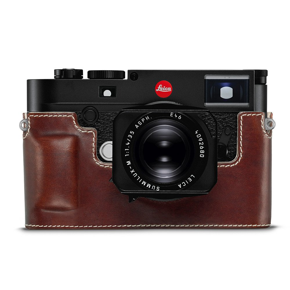 24021_Leica_M10_Protector_vintage_brown_front_RGB_1024x1024