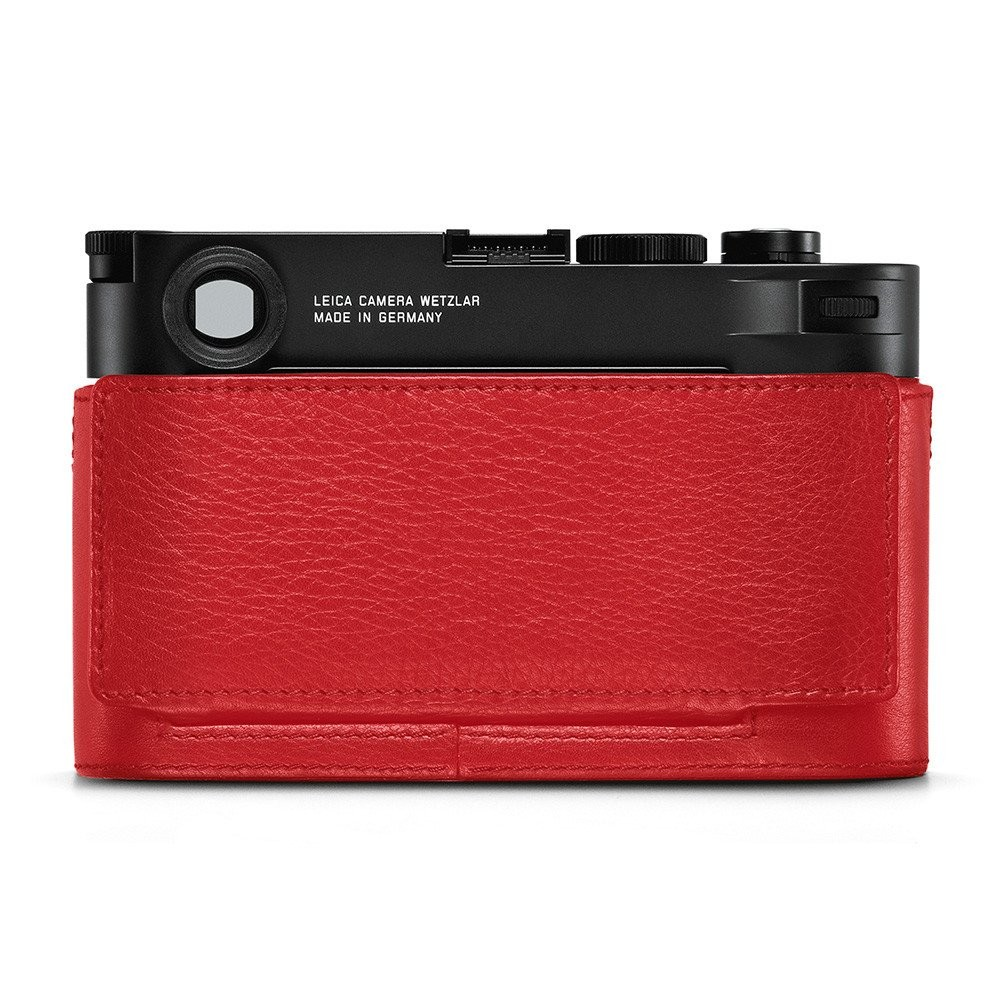 24022_Leica_M10_Protector_red_back_closed_RGB_1024x1024