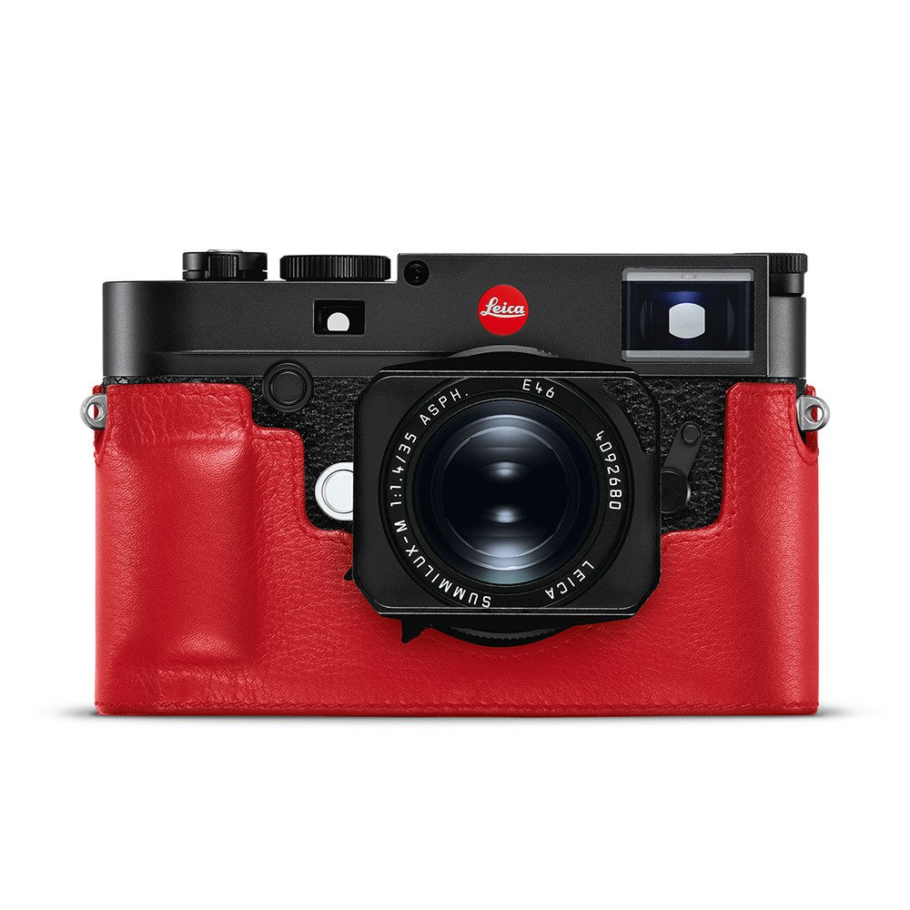 24022_Leica_M10_Protector_red_front_RGB_1024x1024