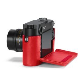 24022_Leica_M10_Protector_red_open_RGB_1024x1024