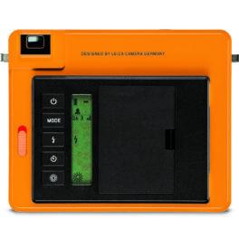 Leica Sofort_Orange_back