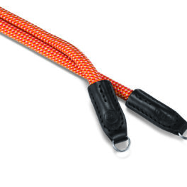 Rope strap_glowing red