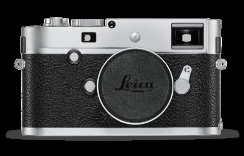 Standard_960-x-640_Leica-M-P-Typ240_silver_teaser-480x320