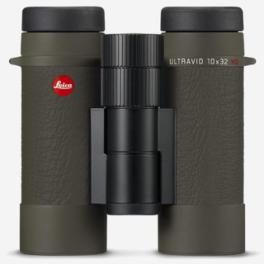 Ultravid-HD-Safari-Edition-10x32-Landscape_teaser-480x320