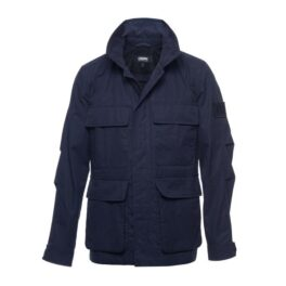 1_CO_FieldJacket_DarkDenimBlue_0004-productshot_grande