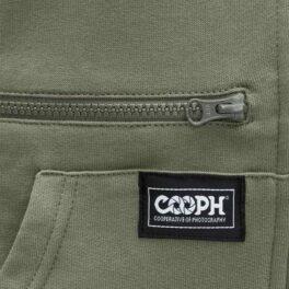 COOPH_HoodieOriginal_Military_1018_grande