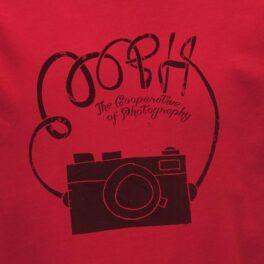 COOPH_Tshirt_Strap_0033_detail_grande