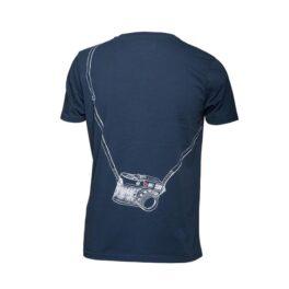 CO_150414_Cooph_Shirts_LR_0013-petrol_grande