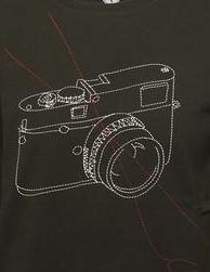 CO_150417_Cooph_Shirts_LR_0005-darkmilitary_grande