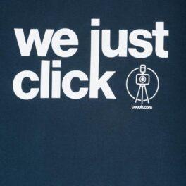CO_T-Shirt_Click_LR_0005_grande