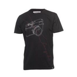 1_cooph-tshirt-stitchcam-black-featured