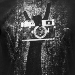 2_cooph-tshirt-rock-on-print