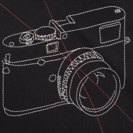 2_cooph-tshirt-stitchcam-black-print