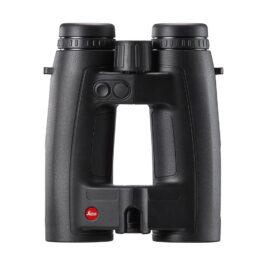 Leica Geovid 8x42 HD-B Edition 2200 Binocular