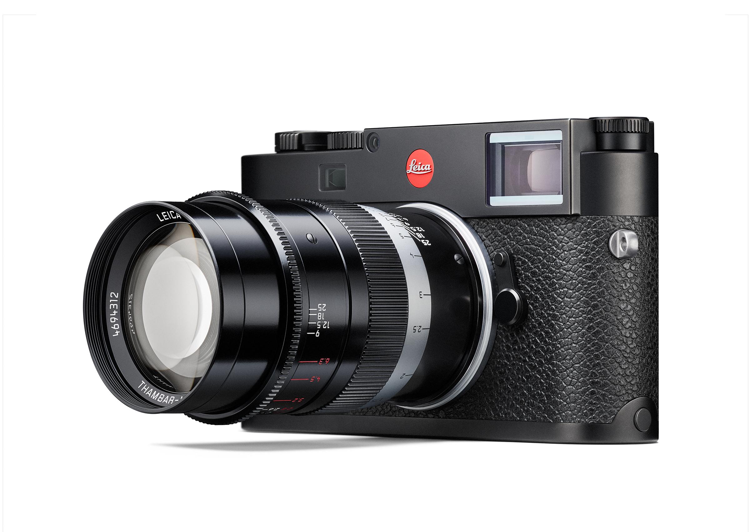 Leica_Thambar-M_Leica M10_RGB