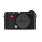 Leica CL Vario Kit 18-56mm 2