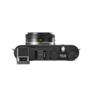 Leica CL Prime Kit 18mm 1